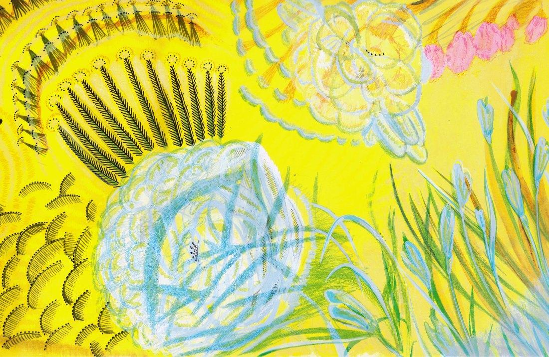 detalles-flores